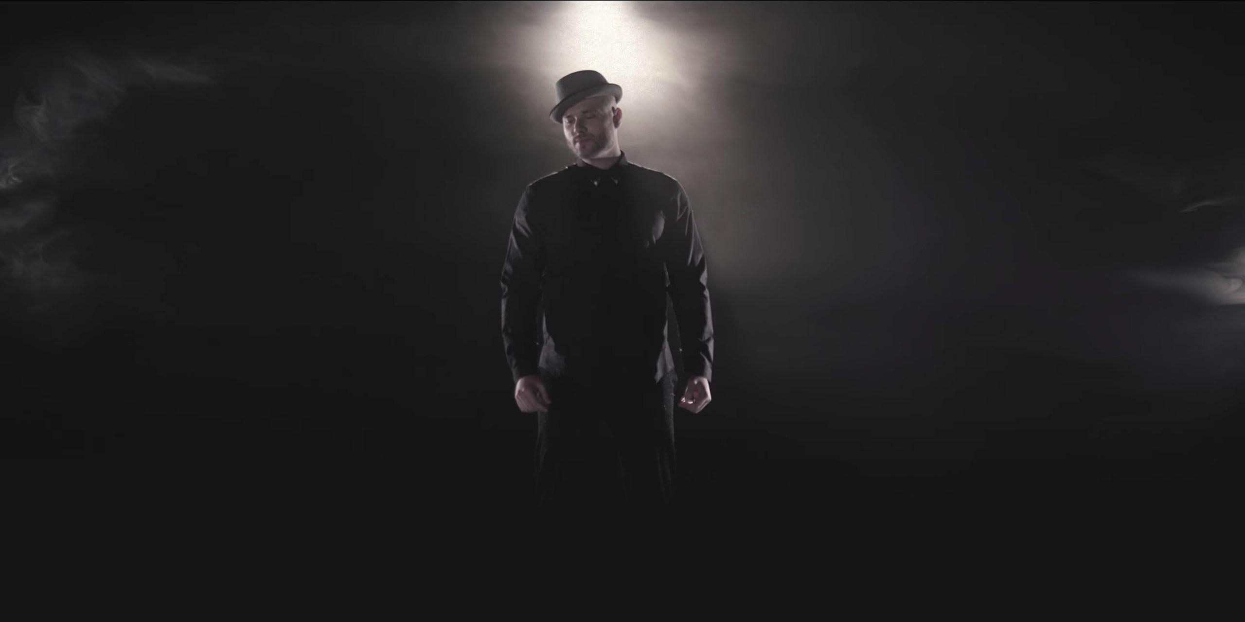 Takács Nikolas feat. Kirk Whalum - Prayer